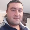 TIGRAN, 34, г.Шостка