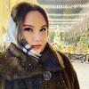 Александра, 23, г.Ростов-на-Дону