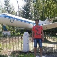 Дмитрий, 35 лет, Телец, Москва