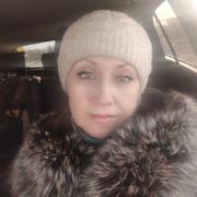 Наталья 45 Златоуст