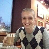 Александр, 36 лет, Близнецы, Сумы