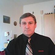 Андрей 59 Трир