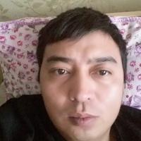 Султанбек, 30 лет, Рак, Алматы́