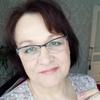 галина, 59, г.Воронеж