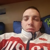 Evgenij, 36, г.Юрмала