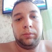 Александр 31 Хабаровск