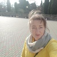 Юлия, 43 года, Лев, Кимры