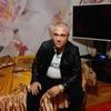 николай, 42, г.Йошкар-Ола