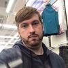 Алексей, 21, г.Прокопьевск