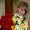 Наталья, 55, г.Лесосибирск