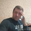 Виталий, 45, г.Белово