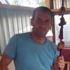 Sergey, 46, Stroitel