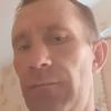 Сергей, 36, г.Могилёв