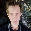 Сергей, 28, г.Нижнекамск
