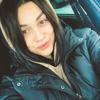 Yulya, 24, Aramil