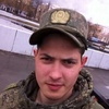 Максим, 20, г.Электросталь