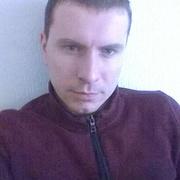 Сергей 34 Кишинёв