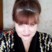 Ольга 67 лет (Рак) Балашов