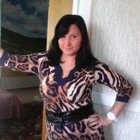 Даша, 26 лет, Близнецы, Барнаул