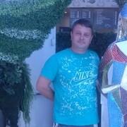 Алексей 40 Красный Кут