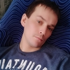 Андрей Черёмушкин, 34, г.Архангельск