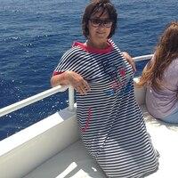 Любовь, 57 лет, Дева, Одесса