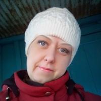 Вика, 38 лет, Овен, Барабинск