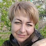 СВЕТЛАНА 43 года (Водолей) Барановичи