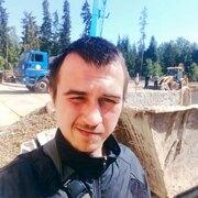 Денис, 28, г.Голицыно