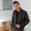 Александр, 24, г.Миоры