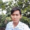 Thanh, 26, Hanoi