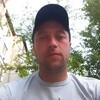 Nicolae, 31, г.Орхей