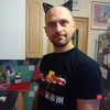 Дмитрий, 39, г.Шлиссельбург