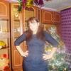 Наташа, 22, г.Каменка