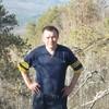 Aleksandr, 51, Tryokhgorny