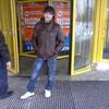 Юрий, 24, г.Барнаул