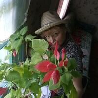 Наталья, 58 лет, Водолей, Санкт-Петербург