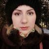 София, 40, г.Москва