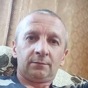 Дима 45 Кавалерово