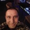 Volodimir, 34, Zbarash