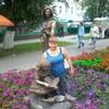 Svetlana, 23, Georgievka