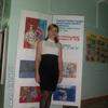 Janna, 38, Baykalsk