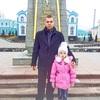 Sasha, 32, Zadonsk
