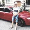 игорь, 25, г.Кишинёв