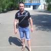 Иван, 35, г.Светлый (Калининградская обл.)