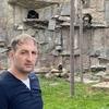 Daniel, 30, Zelenograd