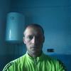 Wowa, 31, г.Родино