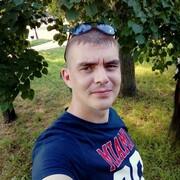 Леонид 35 Казань