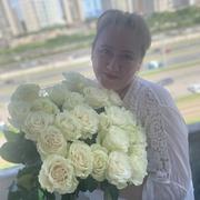 Татьяна 44 Санкт-Петербург