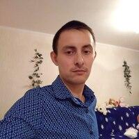 Григорий, 27 лет, Телец, Ижевск
